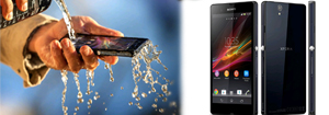 7 Best Quad Core Smartphones From Sony