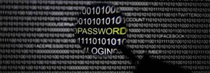 5th India-US Cyber Dialogue To Be Held