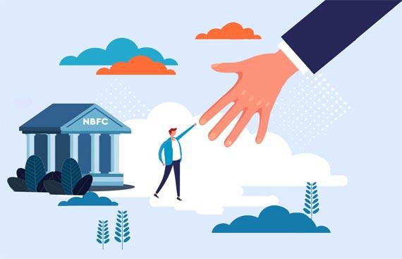 NBFC Northern Arc Raises $50 Million in Debt Financing from US International Development Finance Cor