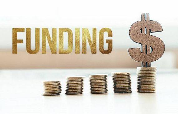 PropertyMonk to Raise $2M in Funding