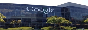 Google commits $300mn to empower media