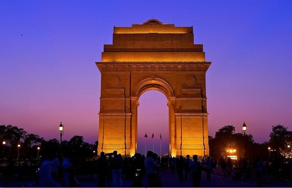 Delhi Emerges As Largest Startup Ecosystem In India: Report