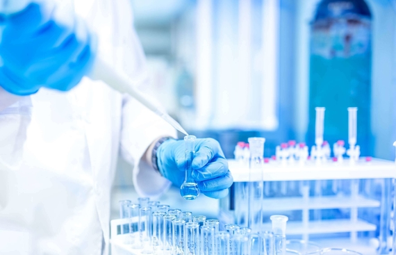 Biopharmaceutical Firm eFFECTOR Therapeutics Receives $38.6 Million Series C Financing