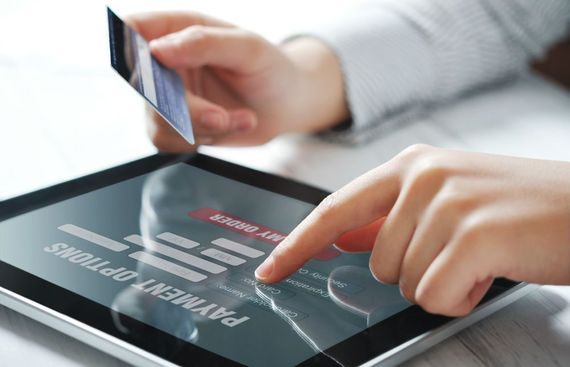 70% Year-on-Year Growth in Merchant Demand for Digital Payments: Razorpay