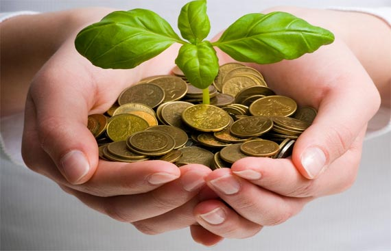 Trifecta Capital Closes Second Fund at Rs 1,025 crore; To Launch Third Fund in Q3 2021