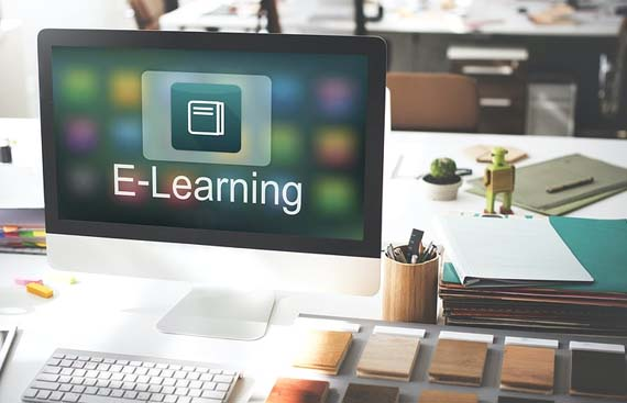 E-learning players hail Centre's e-VIDYA initiative