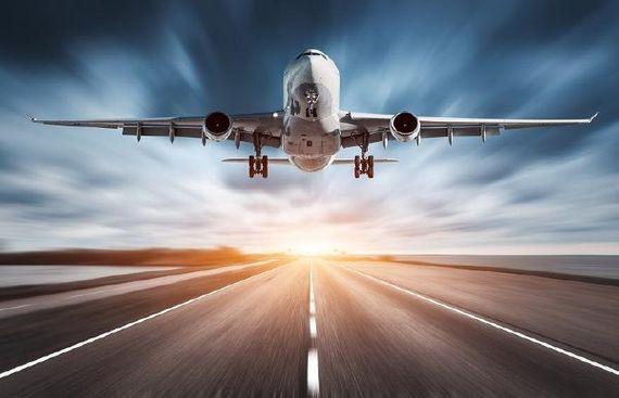 IATA Lowers Aviation Sector's 2019 Profit Outlook