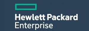 HP Enterprise Buys U.S. Software Startup