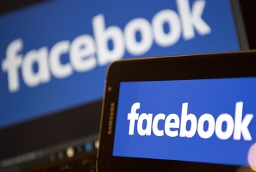 Facebook sharing users' data with telecom firms