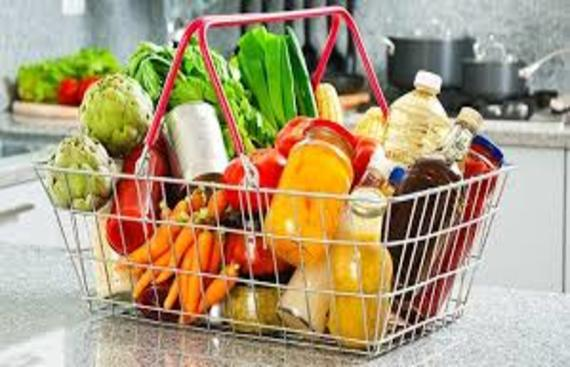 India's Grocery Unicorn Big Basket Raises $150Million from Alibaba, CDC & Mirae