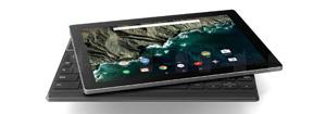 Specs Comparison: iPad Pro vs Pixel C vs Surface Pro 4