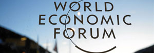 India 39th Most Competitive Economy:WEF