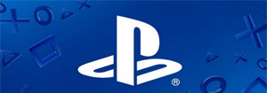 10 Most Innovative Gaming Companies
