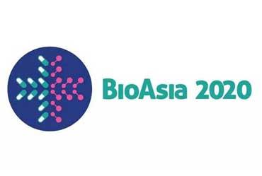 Switzerland to Partner India for BioAsia 2020