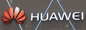 Huawei�s Vision to Make in India