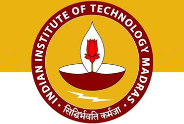 IIT-M, ExxonMobil join hands for biofuel research
