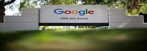 Google 'Emergency Location Service'