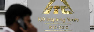 ITC Plans Multiple Projects With 25k Cr