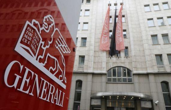 Shreeraj Deshpande of Future General India Insurance speaks on Pre-Budget