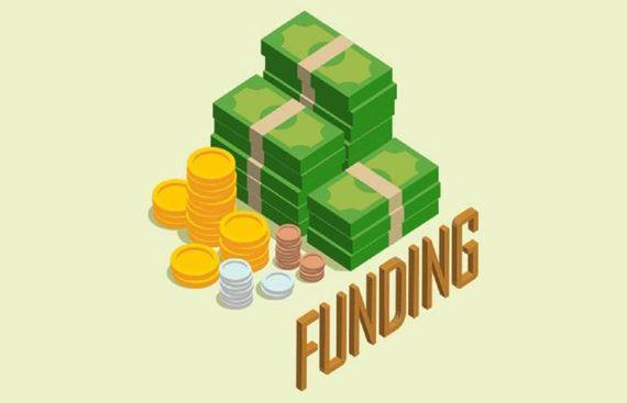 Embleema Closes Series A Funding Round at $3.7M