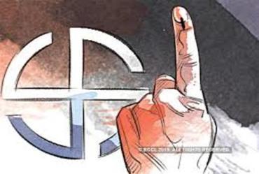 NDA sweeps Bihar, Grand Alliance reduced to 2 seat