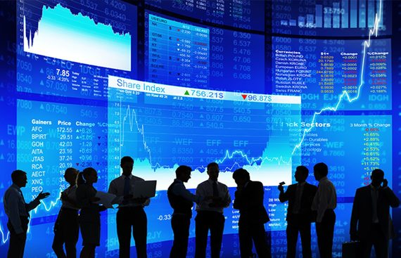 Week ahead to be Choppy, Trade Cautiously