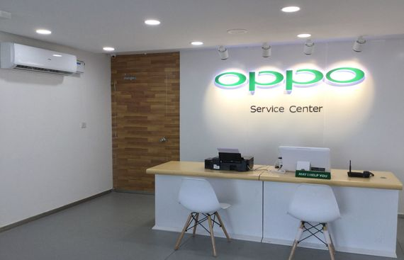 Analysts Feel Marketing Strategy Behind Oppo's Exit as Team India Sponsor