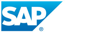 SAP, MSME Tie Up To Launch Bharat ERP