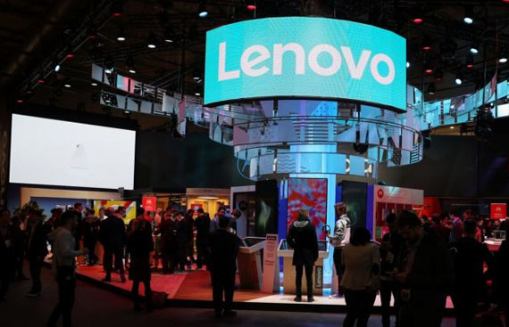 Lenovo India targets 15% revenue growth in FY 2020-21