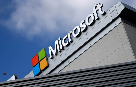 Microsoft Launches New AI-Powered Initiatives to Empower Indian Startups
