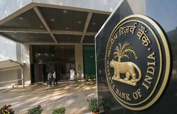 RBI's Loan Recast Framework Comes as a Revival Measure for COVID-19 Hit Realty Projects