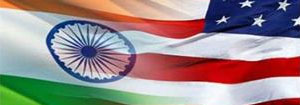 US-Indian Experience Political Success