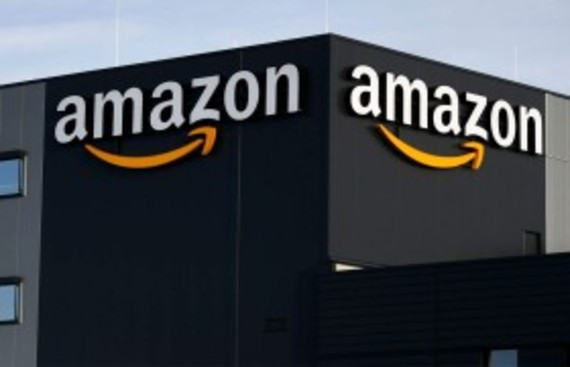 Amazon India Introduces Amazon Academy to Ease the Preparation for Competitive Entrance Exams