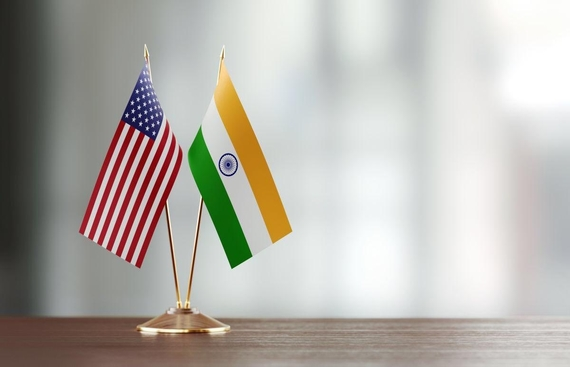 India-US to strengthen strategic partnership in energy sector
