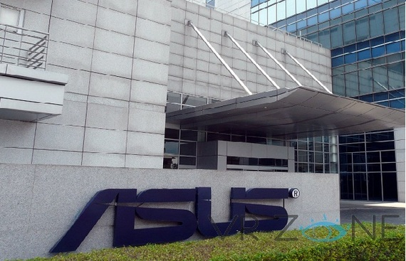 ASUS Eyes 50% Share in Gaming Laptop Market in India
