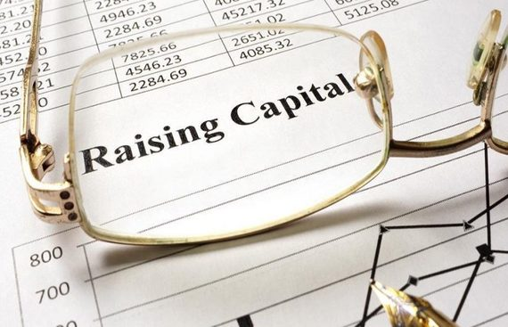 LIC HFL to Raise 2,334 crore Equity Capital from LIC