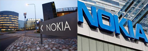 Reinvented Nokia Committed To India