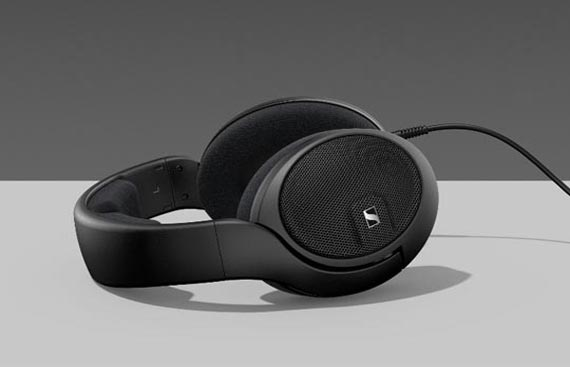 German brand Sennheiser to sell its consumer audio business