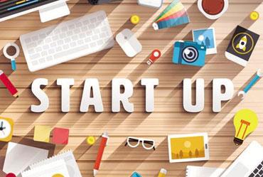 Google partners Social Alpha to support start-ups