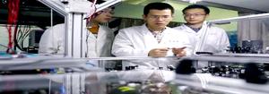 9 scientists win 2019 Breakthrough Prize