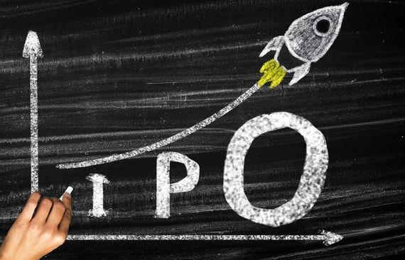 Sebi Approves PB Fintech's IPO worth INR 6,017 Cr