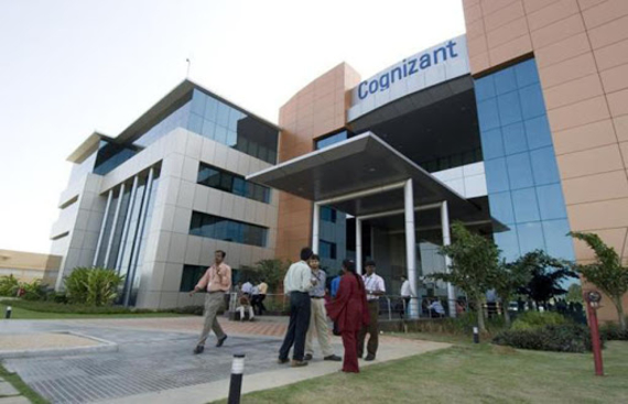 Cognizant acquires data analytics consulting firm Servian