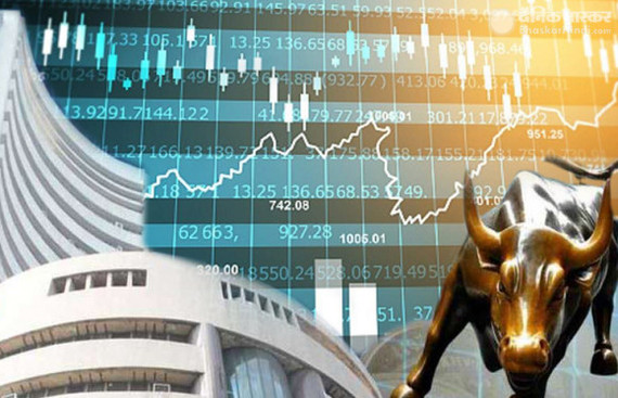 Equity indices rise in line with global markets; IT stocks rise