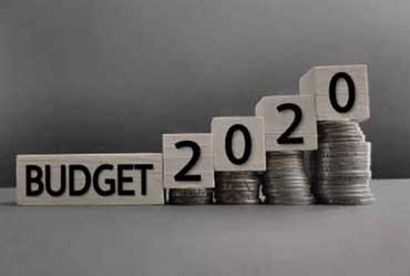 Union Budget 2020 opportunity to unleash reforms