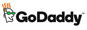 GoDaddy Offers Cloud Servers To SMBs