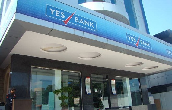YES BANK Sketches Proposals to Stimulate Digitization of MSMEs