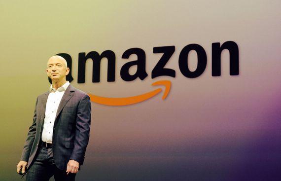 Cloud Services Grow 31% in 2018, Amazon Top Vendor Again