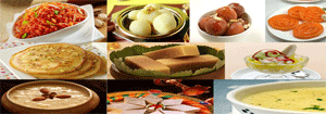 10 'Desi' Desserts Every Foreigner Should Try