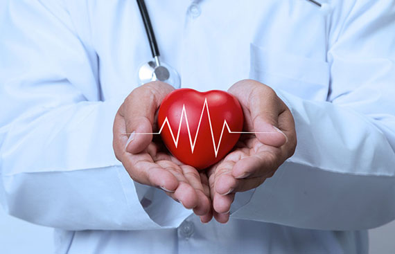 Tips & Measures to Minimize the Risk of Heart Diseases