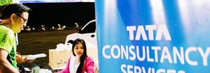 Nasscom Ranks TCS Top Employer In IT